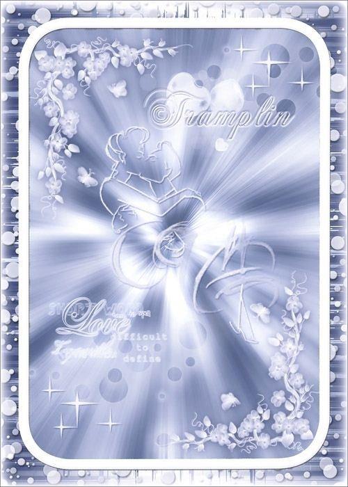 Psd исходник – Мир Любви и Романтики