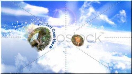 RevoStock - Soaring 103740