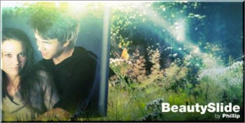 Videohive After Effects Project - BeautySlide